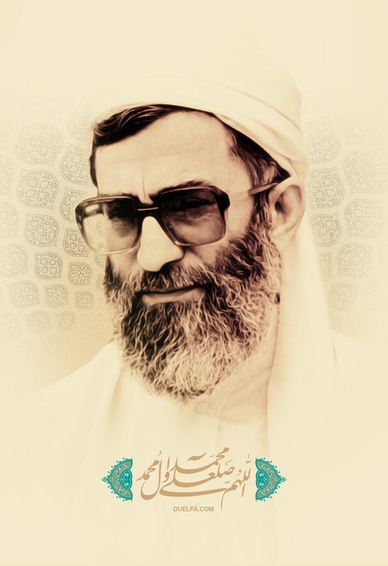 http://www.duelfa.com/wp-content/uploads/2012/07/imam-khamenei.jpg