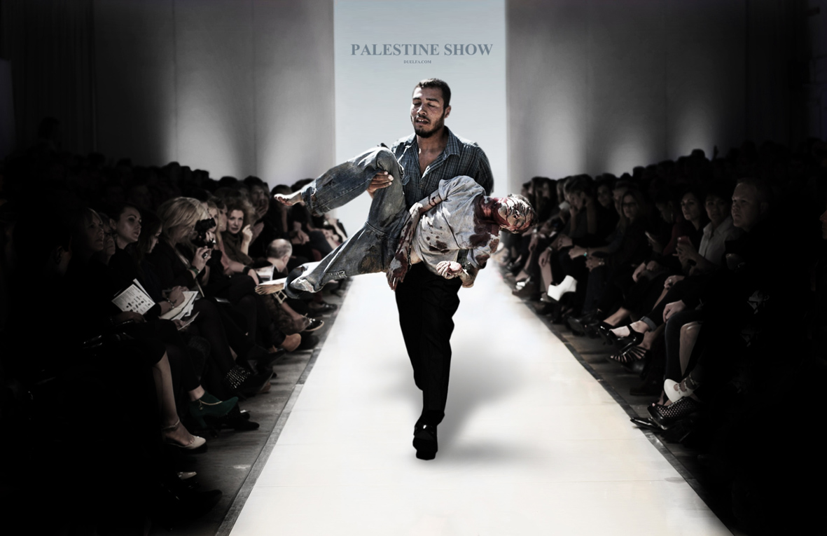 http://www.duelfa.com/wp-content/uploads/2014/07/palestine-show.jpg